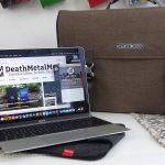 Testbericht zum 12 Zoll Macbook (2017) – Das ideale Pendler-Laptop?