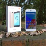 Xiaomi Mi A1 und Android One im Test: Pures Android für alle