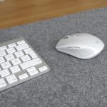 Abschied vom Trackpad? Logitech MX Anywhere S2 am Mac im Test