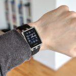 Pebble Smartwatches – Ein wehmütiger Rückblick