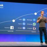 Bezahlen für Facebook als Ausweg aus Tracking und Profiling?