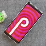 Android P auf dem Pixel 2 XL – Die öffentliche Beta  im Alltag getestet