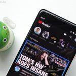 Youtube Premium ausprobiert: Werde ich bei der Bezahlversion bleiben? (Update)