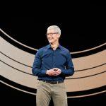 Datenschutz-Vorreiter? In diesen Punkten müssen Apple und Tim Cook noch nachlegen