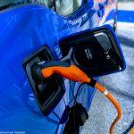 Ich will ein Elektroauto – Aber warum?