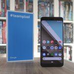 Google Pixel 3 im Test – Tolle Kamera, mieser Kundenservice (Update)