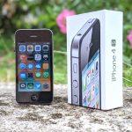Das iPhone 4S im Jahr 2019: Ein Selbstversuch