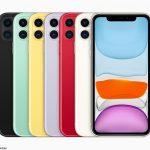 Das iPhone 11 (Pro): Warum mich Apples Smartphones nicht mehr interessieren