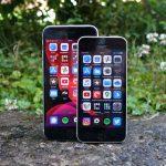 iPhone SE (2020) Testbericht – Die neue Standard Edition?