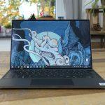 Dell XPS 13 (9300) im Test – Einfach erstklassig