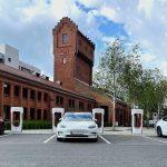 Tesla Model 3 (2021) Erfahrungsbericht – Von der Bestellung zu den ersten 6000 Kilometern